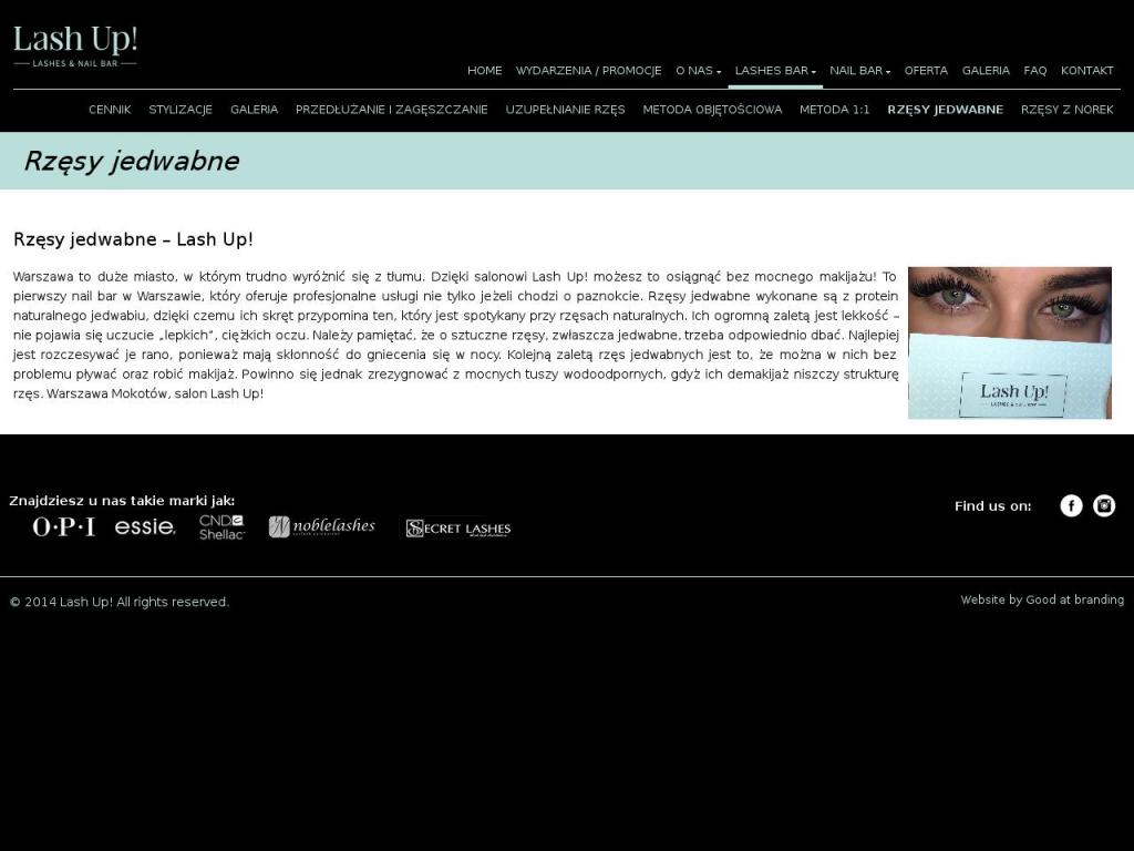 http://www.lashup.pl/lashes-bar/rzesy-jedwabne/